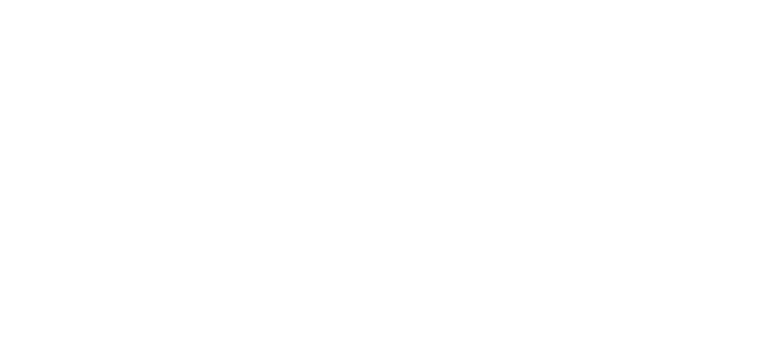 Eidea creative agency